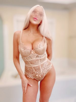 Elouise erotic massage in Lynbrook New York